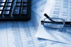 Consulenza ed assistenza negli adempimenti fiscali - Studio  Laurora