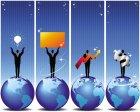 Costituzione e gestione dell'impresa - Studio  Laurora